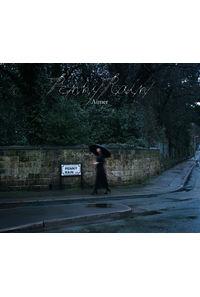 (CD)Penny Rain(通常盤)/Aimer