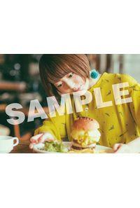 (CD)【特典】オリジナルポストカード(CD)ココベース(初回生産限定盤)/花澤香菜