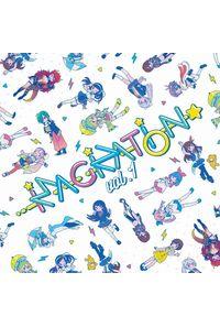 (CD)IMAGINATION VOL.1(数量限定盤)