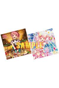 (CD)【特典】リバーシブルアナザージャケット<丸山彩ver.>((CD)「BanG Dream!」バンドリ! ガールズバンドパーティ! カバーコレクション Vol.2(22,222個限定グッズ付特装盤))