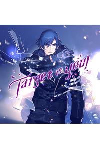(CD)うたの☆プリンスさまっ♪ソロベストアルバム 一ノ瀬トキヤ「Target is you!」