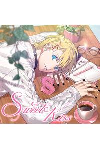 (CD)うたの☆プリンスさまっ♪ソロベストアルバム 来栖翔「Sweet Kiss」