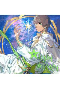 (CD)うたの☆プリンスさまっ♪ソロベストアルバム 愛島セシル「☆light ☆night」