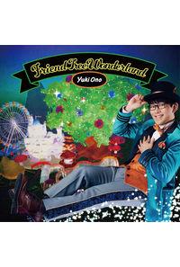 (CD)Friend Tree Wonderland/小野友樹