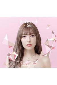 (CD)Beloved One(初回限定盤)/黒崎真音