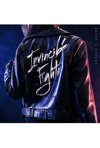 (CD)「BanG Dream!」「カードファイト!! ヴァンガード」オープニング&エンディングテーマ Invincible Fighter(Blu-ray付生産限定盤)/RAISE A SUILEN