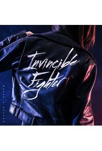 (CD)「BanG Dream!」「カードファイト!! ヴァンガード」オープニング&エンディングテーマ Invincible Fighter(通常盤)/RAISE A SUILEN