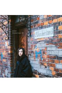(CD)「バースデー・ワンダーランド」挿入歌 Wonderland EP(通常盤)/milet