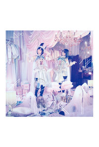 (CD)ボイスサンプル(初回限定盤)/悠木碧