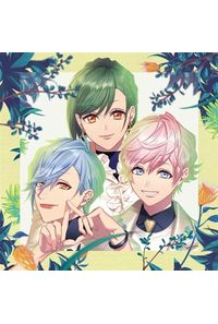 (CD)「A3!(エースリー)」A3! BRIGHT SUMMER EP
