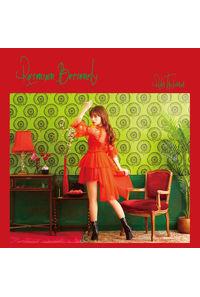 (CD)「ノブナガ先生の幼な妻」エンディングテーマ Returner Butterfly(初回限定盤)/立花理香