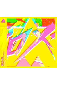 (CD)「プロメア」オリジナルサウンドトラック(初回仕様限定盤)