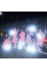 (CD)トレンディガール(通常盤)/私立恵比寿中学