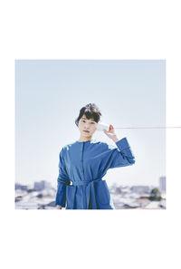 (CD)「さらざんまい」オープニングテーマ まっさら(通常盤)/KANA-BOON
