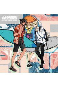 (CD)「WAVE!!」ユニットソングCD BFF ~Best Friends Forever/オオアライトライ