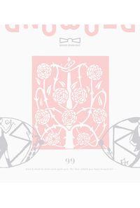 (CD)「少女☆歌劇 レヴュースタァライト」Star Diamond(オーケストラライブBlu-ray付豪華盤)/スタァライト九九組