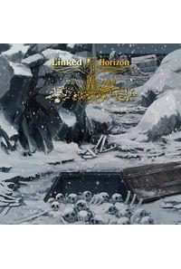 (CD)「進撃の巨人」Season 3 Part.2オープニングテーマ収録 真実への進撃(通常盤)/Linked Horizon