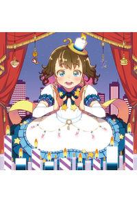 (CD)楠木ともりのともりるきゃんどる 魔法少女りるりるのテーマ