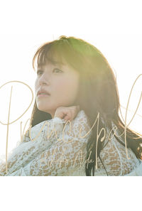 (CD)Principal(通常盤)/逢田梨香子