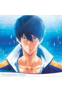 (CD)「劇場版 Free!-Road to the World-夢」オリジナルサウンドトラック