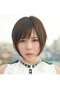 (CD)ぼくらのうた(通常盤 A)/あゆみくりかまき