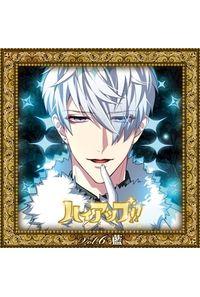 (CD)ハイアップ!! Vol.6 藍