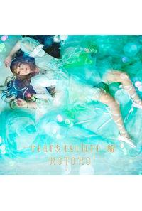 (CD)tears cyclone -醒-(初回限定盤)/KOTOKO