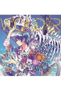 (CD)ワンダー(初回限定盤A)/そらる