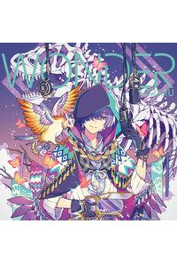 (CD)ワンダー(初回限定盤B)/そらる