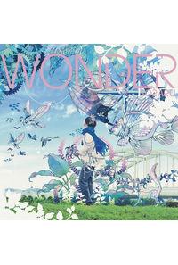 (CD)ワンダー(通常盤)/そらる