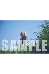 (CD)【特典】L判ブロマイド(パターンE)(CD)「八月のシンデレラナイン」オープニングテーマ エチュード ハチナイ(初回限定)盤(通常)盤/みゆはん