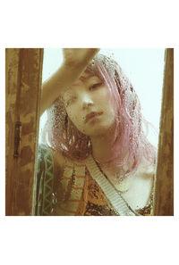 (CD)「鬼滅の刃」オープニングテーマ 紅蓮華(初回生産限定盤)/LiSA