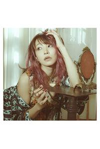 (CD)「鬼滅の刃」オープニングテーマ 紅蓮華(通常盤)/LiSA
