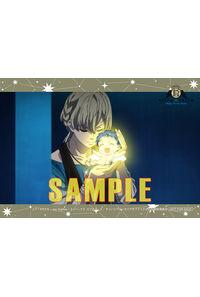(CD)【特典】オリジナル場面写真ブロマイド((CD)KING OF PRISM -Shiny Seven Stars- マイソングシングルシリーズ 如月ルヰ)