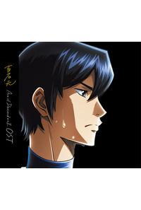 (CD)「ダイヤのA actII」オリジナルサウンドトラック
