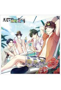 (CD)ドラマCD A's×Darling-Dear My Honey!-