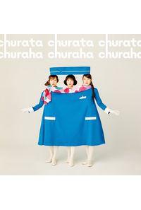 (CD)「斗え!スペースアテンダントアオイ」テーマソング チュラタ チュラハ/イヤホンズ