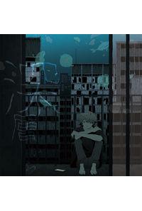 (CD)深層から(初回限定盤A)/Sou