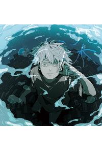(CD)深層から(初回限定盤B)/Sou