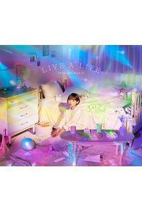 (CD)LIVE A LIFE(初回限定盤 5CD+Blu-ray+PHOTOBOOK)/南條愛乃