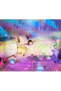 (CD)LIVE A LIFE(初回限定盤 CD+DVD)/南條愛乃