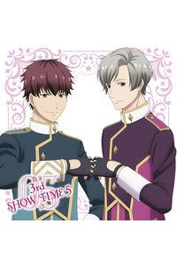 (CD)☆3rd SHOW TIME 5☆/「スタミュ」ミュージカルソングシリーズ (仮)