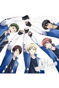(CD)☆3rd SHOW TIME 9☆/「スタミュ」ミュージカルソングシリーズ (仮)