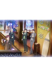 (DVD)スタンドマイヒーローズ PIECE OF TRUTH 第2巻