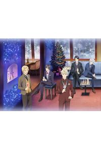 (DVD)スタンドマイヒーローズ PIECE OF TRUTH 第3巻