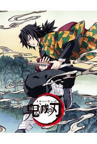 (DVD)鬼滅の刃 2 (完全生産限定版)