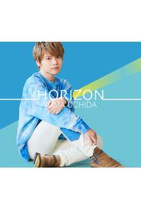 (CD)HORIZON(BD付盤)/内田雄馬