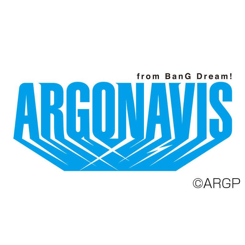 (CD)「ARGONAVIS from BanG Dream!」「カードファイト!! ヴァンガード エクス」テーマソング/「カードファイト!! ヴァンガード」新章エンディングテーマ STARTING OVER/ギフト(Blu-ray付生産限定盤)/Argonavis