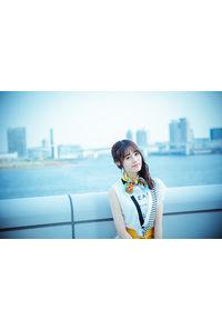 (CD)タイトル未定(BD付き限定盤B)(とらのあな限定版)/伊藤美来