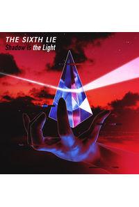(CD)「とある科学の一方通行」オープニングテーマ Shadow is the Light(通常盤)/THE SIXTH LIE